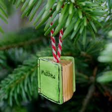 Vánoční dekorace - fotogalerie