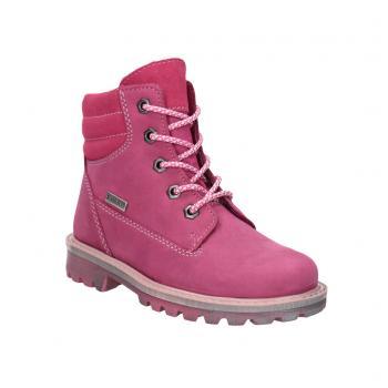 Zimní boty pro letošní zimu
