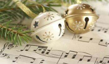 Vánoční koledy