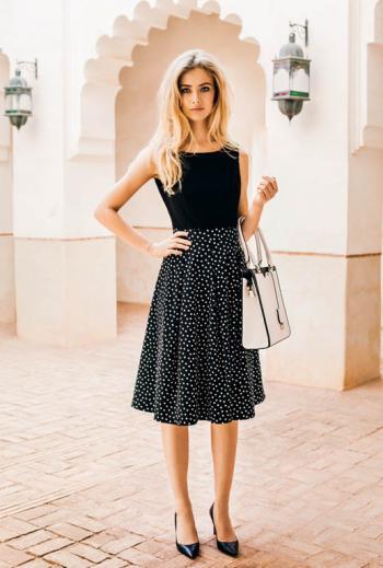 Orsay e-shop - dámské oblečení a doplňky