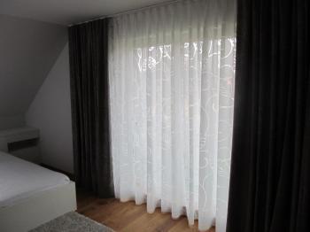 Bytový textil České Budějovice