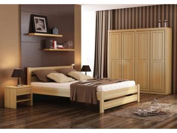 Jak by měla vypadat ideální ložnice