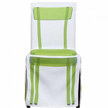 Vychytávky do domácnosti – židle