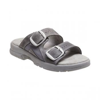 Zdravotní obuv Santé