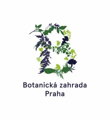 Kam na výlet? Botanická zahrada Praha