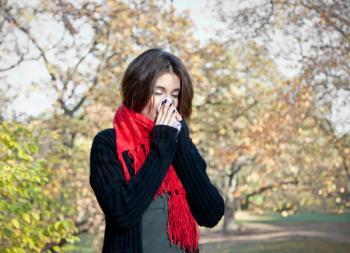 Jak vyzrát na alergie přírodní cestou? Zkuste bylinky i extrakty z houby reishi