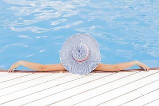Bazény – nadzemní bazény a bazény na míru