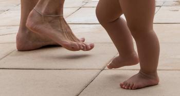 Ortopedické vložky do bot – zbavte se bolesti chodidel
