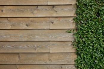 Milujeme dřevo – dřevěné terasy a fasády