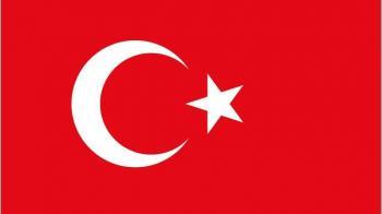 Turecko – extra výhodná dovolená