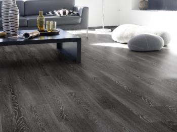 Podlahové krytiny od ověřených výrobců