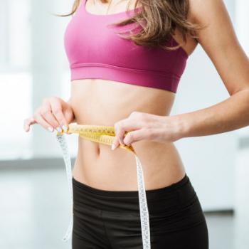 Keto dieta - zhubnout se dá tak snadno
