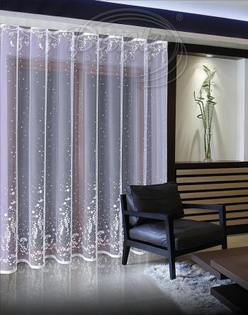 Bytový textil dokonale promění vzhled vašeho interiéru