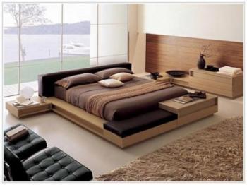 Postel – rady jak si vybrat postel