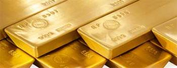 Cena zlata vyzívá k jeho nákupu! Investujte do zlata právě teď!