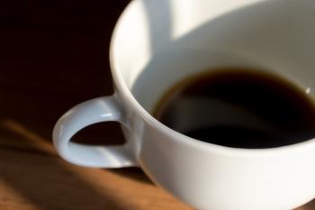 Káva – je káva zdravá nebo ne?