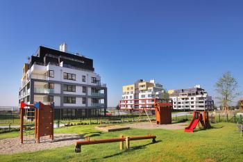 Poradíme vám, jak v Praze najít ten nejlepší byt