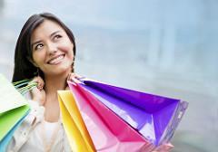 Levné nákupy se slevovými kupóny