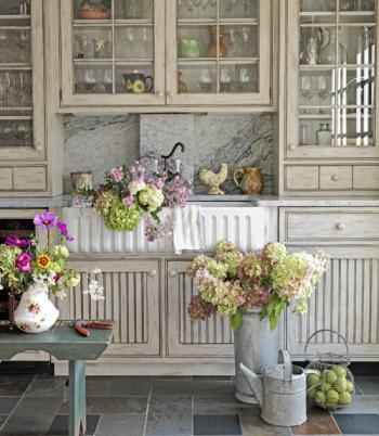Jak zajímavě oživit interiér