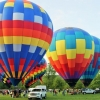 hot-air-baloons-2154448-640