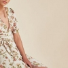 landscape-1463760421-summer-wrap-dresses