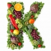 best-sources-of-vitamin-k