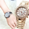 women-gold-watches-diamond
